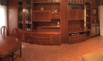 Wohnung zum verkauf in Orense, Barrio Torrero