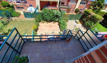 Casa adosada en venta en Najeril, Villamediana de Iregua