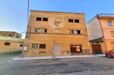 Casa o chalet en venta en Flumen, 6, Grañén