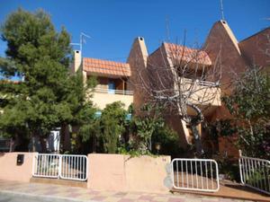 Venta Vivienda Casa-Chalet torrevieja, zona de - rosaleda