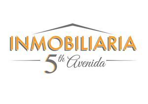 Piso en Alquiler en Coslada - Ciudad 70 / Pueblo – Barrio del Puerto