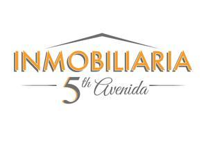 Piso en Alquiler en Coslada - La Espinilla - Parque Blanco / La Espinilla - Parque Blanco