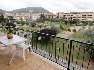 Alquiler Vivienda Piso castellar del vallès, zona de - castellar del vallès