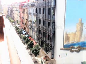 Casas de alquiler en Cantabria Provincia