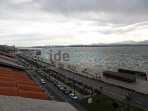 Venta Vivienda Ático santander - puerto chico
