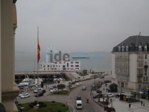 Alquiler Vivienda Piso santander - puerto chico