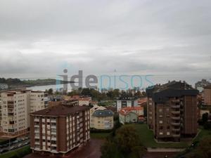 Ático en Venta en Valdenoja-pereda / Valdenoja-Pereda