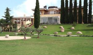 Alquiler Vivienda Casa-Chalet alta