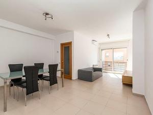 Homes for sale at Sabadell