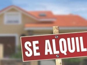 Chalets de alquiler en Vallès Occidental