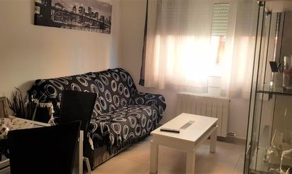 Wohnimmobilien und Häuser zum verkauf in Vallès Occidental