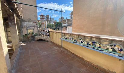 Pisos en venta en Centre - Sant Oleguer, Sabadell