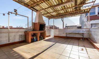 Viviendas y casas en venta en Ca n'Oriach - Sector Nord, Sabadell