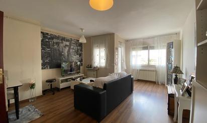 Wohnimmobilien zum verkauf in Barberà del Vallès