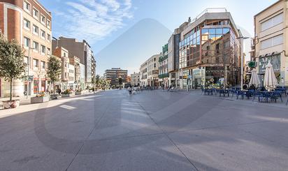 Inmuebles de NOVA FINQUES de alquiler en España