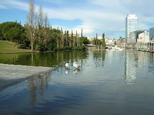 Terreno Urbanizable en Venta en Creu Alta - Puiggener - Creu Alta / Creu Alta - Puiggener