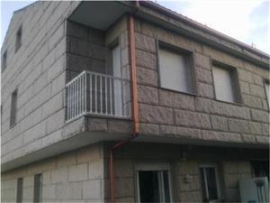 Habitatges en venda a Barbadás