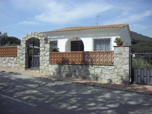 Casa-Chalet en Venta en Ametllers - Tres Turons / Arenys de Munt