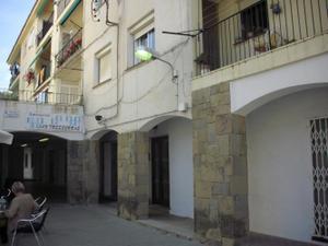 Piso en Alquiler en Verge Montserrat / Sant Fruitós de Bages