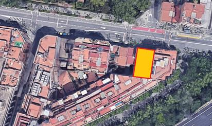 Terrenos de ENGEL & VÖLKERS en venta en España