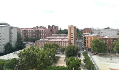 Viviendas y casas de alquiler en Concòrdia - Can Rull, Sabadell