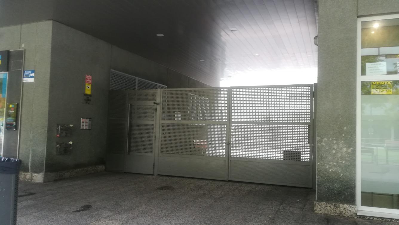 Pisocasas.com: Inmobiliaria INMOVA en Cuarte de Huerva