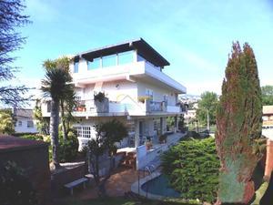Chalets de alquiler en Pontevedra Provincia
