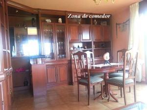 Alquiler Vivienda Casa-Chalet belesar - baiona