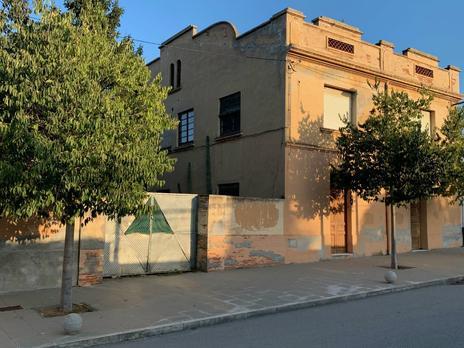 Homes for sale at La Roca del Vallès