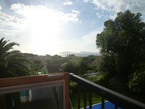 Venta Vivienda Casa-Chalet resto provincia de pontevedra - vigo