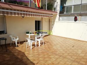 Casas de compra con calefacción en Lleida Capital