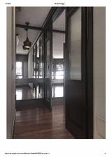 Apartamento en Alquiler en Paseo de Los Puentes / Centro - Juan Flórez - Plaza Pontevedra