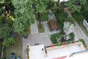 Casa adosada en Venta en El Viso - Castellana / Chamartín