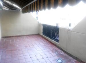 Piso en Alquiler en Ollerias, Chimeneón / Centro