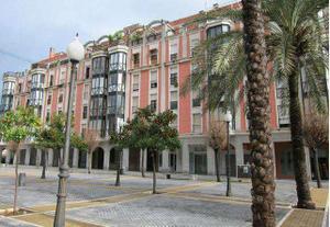 Piso en Alquiler en Ollerias -Chimeneon- Córdoba Capital / Centro
