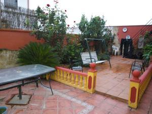 Chalet en Venta en El Higuerón - Córdoba / Periurbano Oeste - Sierra