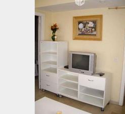 Alquiler Vivienda Apartamento villa de rota