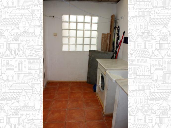 Foto 17 de Piso en Florida - Ciudad De Asís - Florida Baja / Florida Baja, Alicante / Alacant