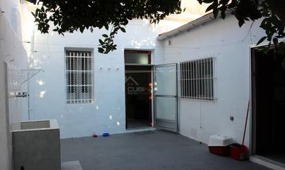 Haus oder Chalet zum verkauf in Florida - Ciudad de Asís