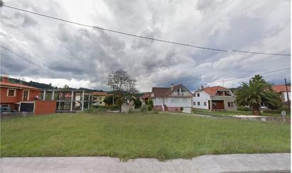 Residencial en venta en Castañeda