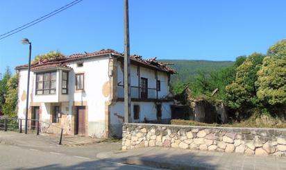 Residencial en venta en Villabañez, Castañeda