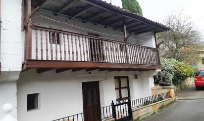 Casa o chalet en venta en Esles, Santa María de Cayón