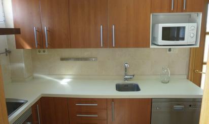 Wohnungen zum verkauf in Barcelona Capital