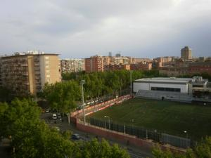 Piso en Alquiler en Sant Martí - La Verneda I la Pau / Sant Martí