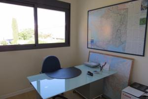 Piso en Alquiler en De Jerez / Bellavista - La Palmera