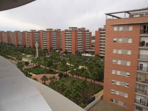 Piso en Venta en Sevilla ,jardines de Hércules / Bellavista - La Palmera
