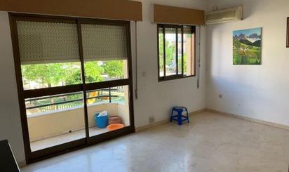 Apartamentos en venta en Sevilla Capital