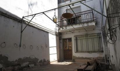 House or chalet for sale in Calle Enamorados, Bellavista - La Palmera