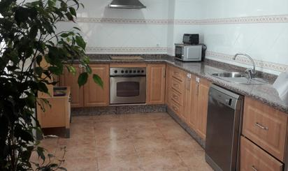 Viviendas en venta en Sevilla Provincia