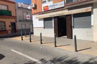Local de alquiler en Calle Alonso de Lugo, 6,  Sevilla Capital